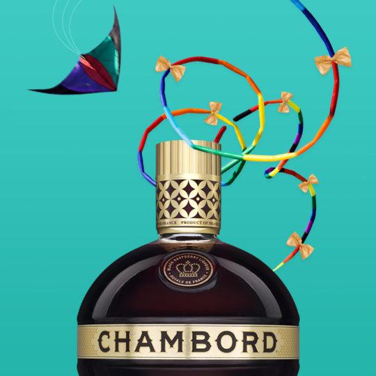 Chambord Social 05