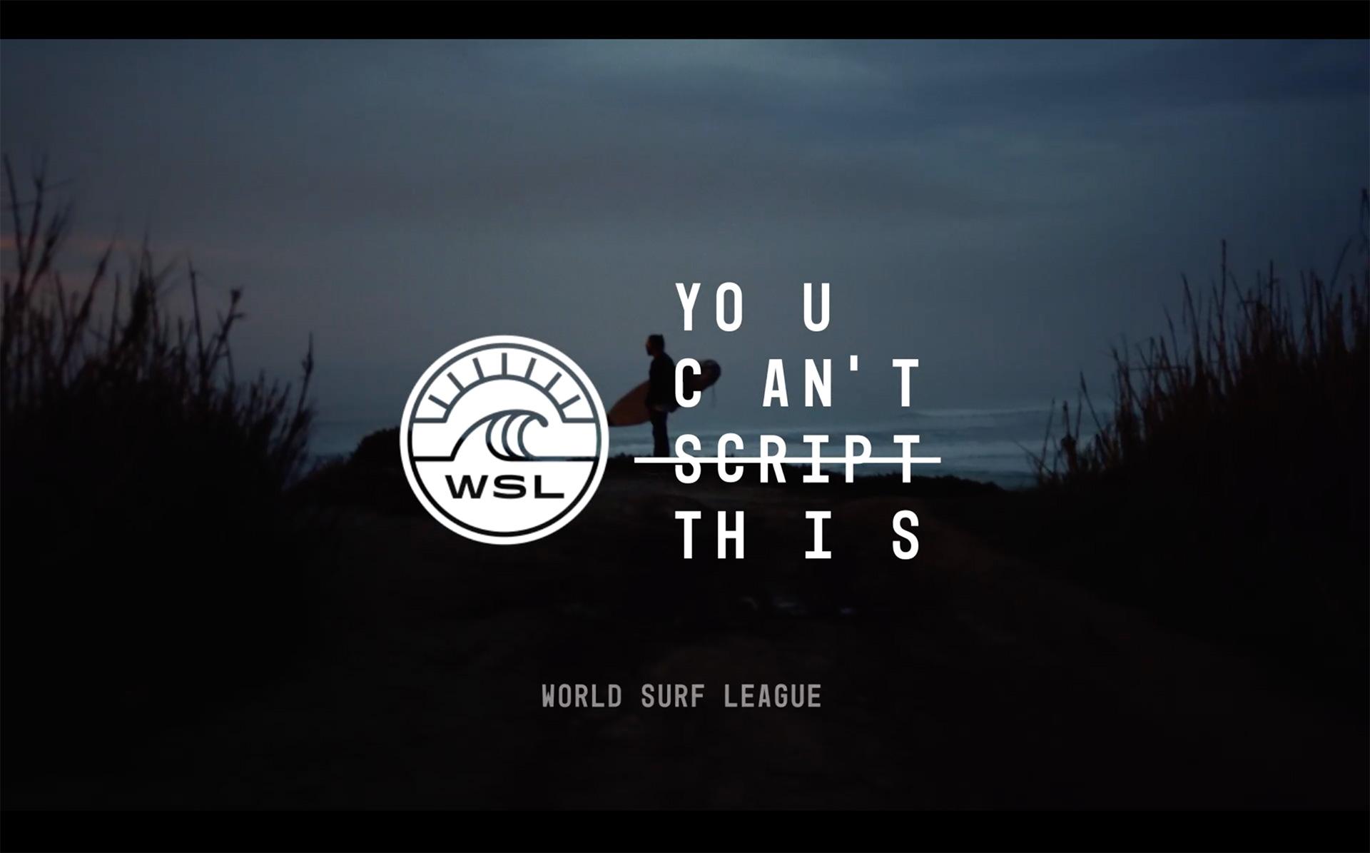 world surf league one show directors cut